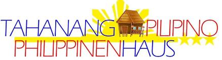 Tahanang Pilipino Austria – Das Philippinenhaus